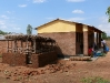 Bible School - Malawi